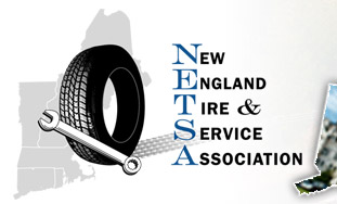 New England Tire Dealers Association