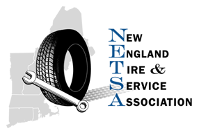 suppliers new england tire service association suppliers new england tire service