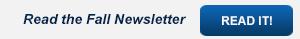 NETSA newsletter